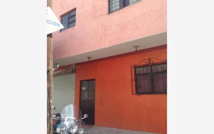 Foto de casa en venta en  178, san andrés, guadalajara, jalisco, 1937430 No. 09