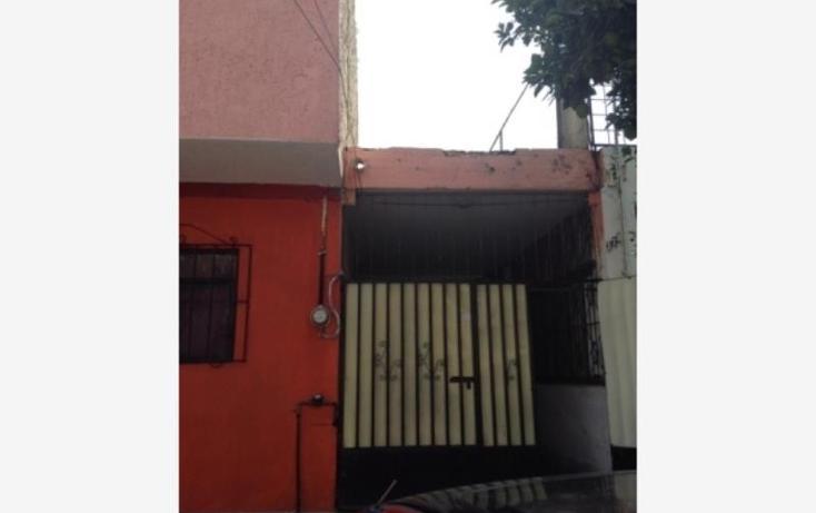 Foto de casa en venta en  178, san andrés, guadalajara, jalisco, 1937430 No. 11