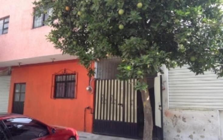 Foto de casa en venta en  178, san andrés, guadalajara, jalisco, 1937430 No. 12