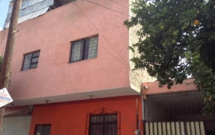 Foto de casa en venta en  178, san andrés, guadalajara, jalisco, 1937430 No. 13