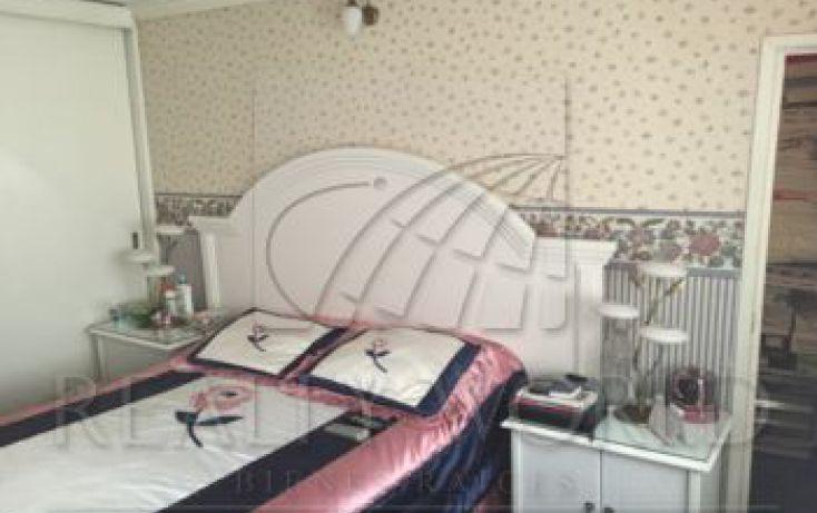 Foto de casa en venta en 178, santa elena, san mateo atenco, estado de méxico, 1782848 no 12