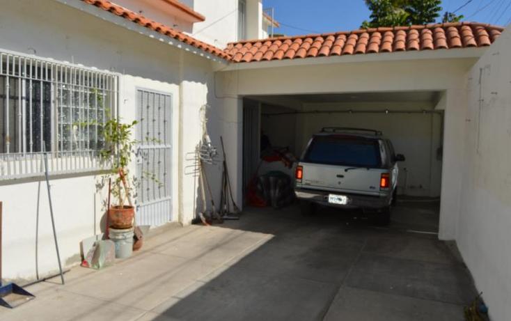 Foto de casa en venta en  178, sudcalifornia, la paz, baja california sur, 1584884 No. 02