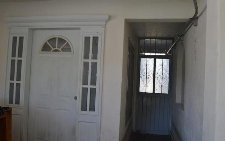 Foto de casa en venta en  178, sudcalifornia, la paz, baja california sur, 1584884 No. 03