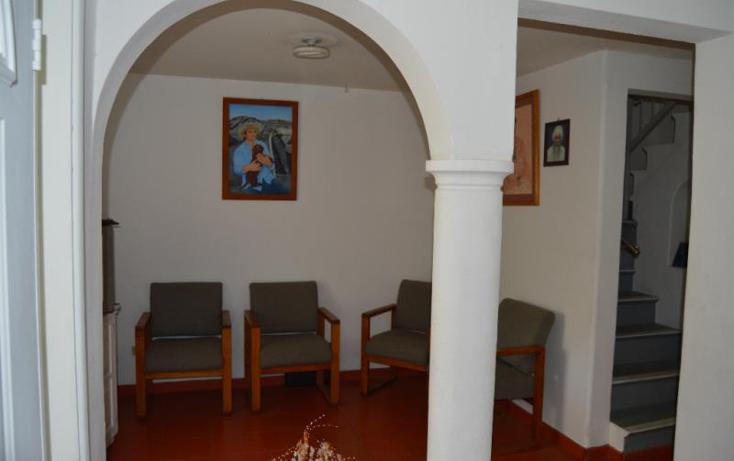 Foto de casa en venta en  178, sudcalifornia, la paz, baja california sur, 1584884 No. 04