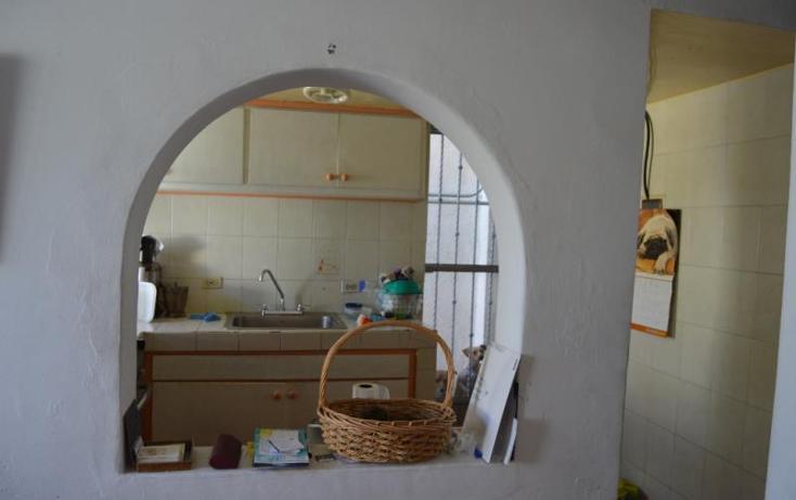 Foto de casa en venta en  178, sudcalifornia, la paz, baja california sur, 1584884 No. 05