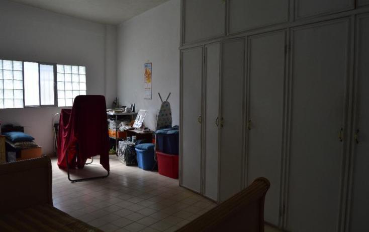 Foto de casa en venta en  178, sudcalifornia, la paz, baja california sur, 1584884 No. 08