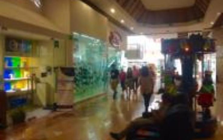 Foto de local en venta en  178, zona hotelera norte, puerto vallarta, jalisco, 1995928 No. 09