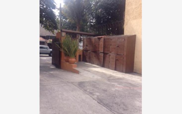 Foto de casa en renta en  1786, rojas ladrón de guevara, guadalajara, jalisco, 2657358 No. 02
