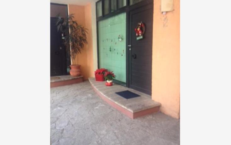 Foto de casa en renta en  1786, rojas ladrón de guevara, guadalajara, jalisco, 2657358 No. 04