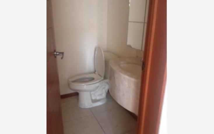Foto de casa en renta en  1786, rojas ladrón de guevara, guadalajara, jalisco, 2657358 No. 14