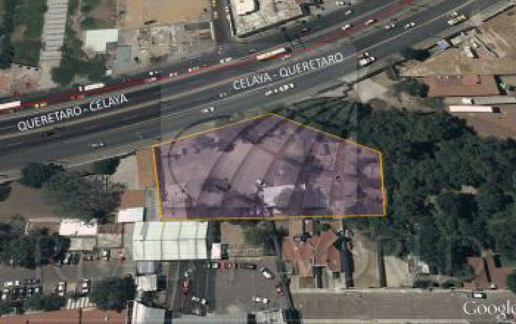 Foto de terreno habitacional en venta en 1787, el pueblito centro, corregidora, querétaro, 1557911 no 01
