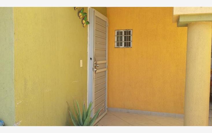 Foto de casa en venta en  17870, lomas virreyes, tijuana, baja california, 1496765 No. 02