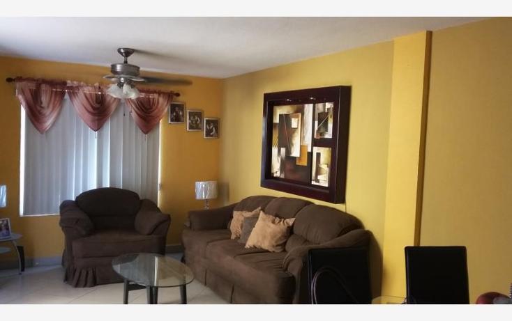 Foto de casa en venta en  17870, lomas virreyes, tijuana, baja california, 1496765 No. 03