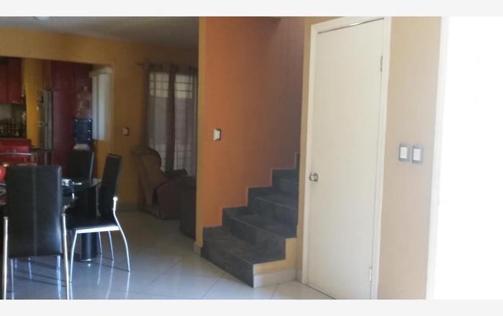 Foto de casa en venta en  17870, lomas virreyes, tijuana, baja california, 1496765 No. 05