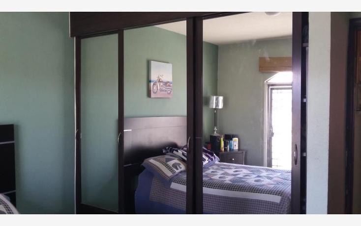 Foto de casa en venta en  17870, lomas virreyes, tijuana, baja california, 1496765 No. 09