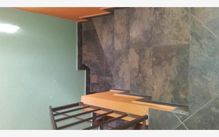 Foto de casa en venta en  17870, lomas virreyes, tijuana, baja california, 1496765 No. 12