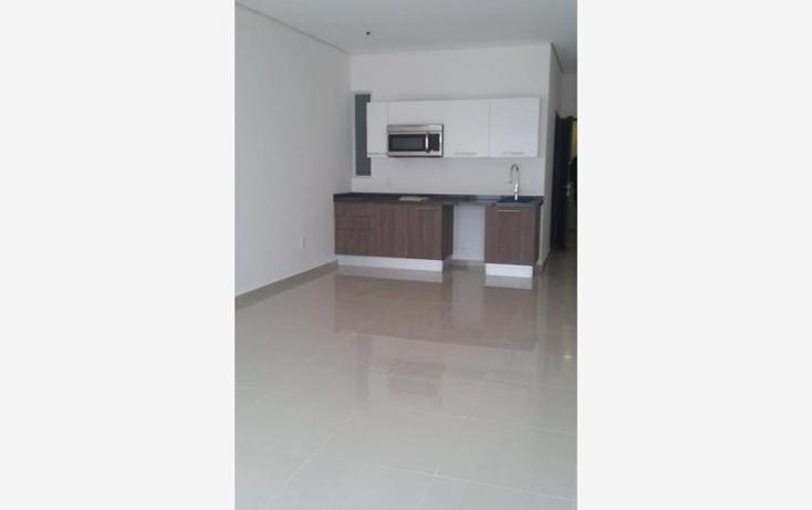 Foto de departamento en venta en  179, condesa, cuauhtémoc, distrito federal, 1386141 No. 04