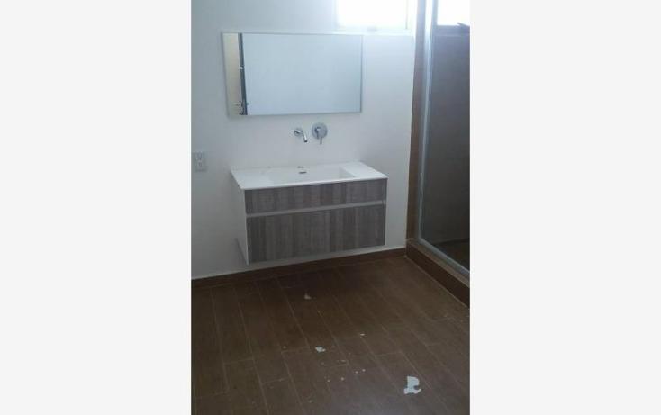 Foto de departamento en venta en  179, condesa, cuauhtémoc, distrito federal, 1386141 No. 07