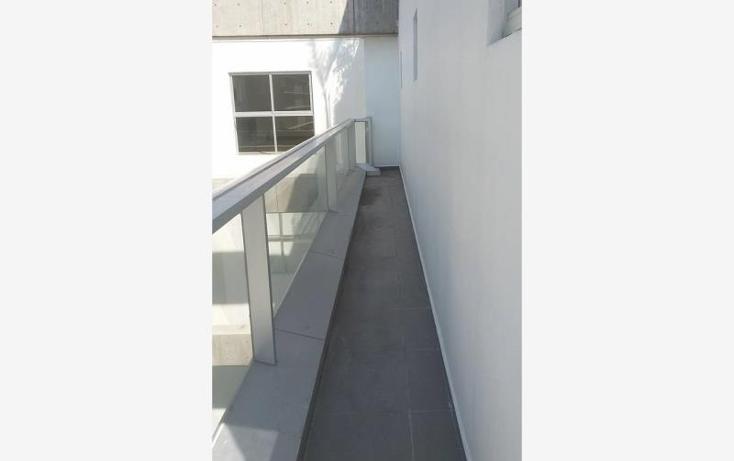 Foto de departamento en venta en  179, condesa, cuauhtémoc, distrito federal, 1386141 No. 09