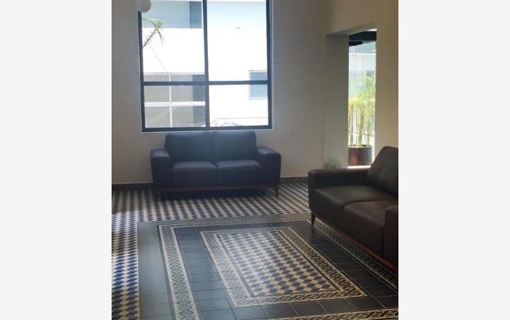 Foto de departamento en renta en  179, condesa, cuauhtémoc, distrito federal, 2656420 No. 26