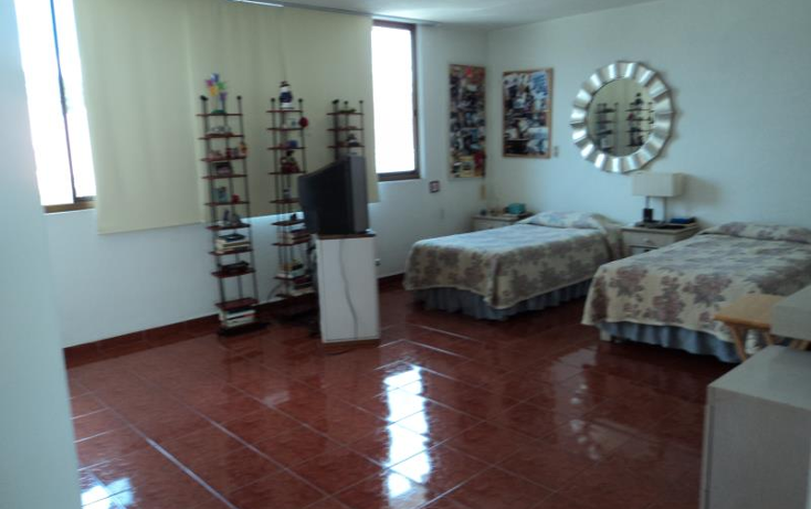 Foto de casa en venta en  179, jardines del campestre, le?n, guanajuato, 899503 No. 10