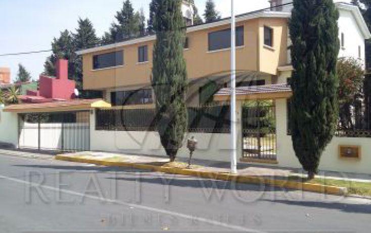 Foto de casa en renta en 179, san carlos, metepec, estado de méxico, 1770546 no 01
