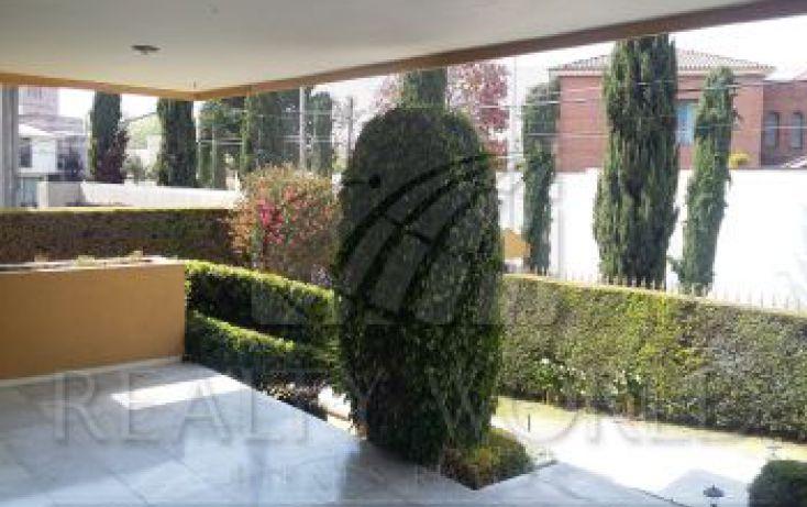 Foto de casa en renta en 179, san carlos, metepec, estado de méxico, 1770546 no 04