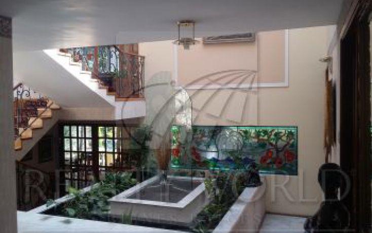 Foto de casa en renta en 179, san carlos, metepec, estado de méxico, 1770546 no 05