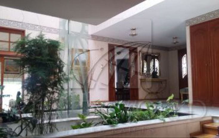 Foto de casa en renta en 179, san carlos, metepec, estado de méxico, 1770546 no 06