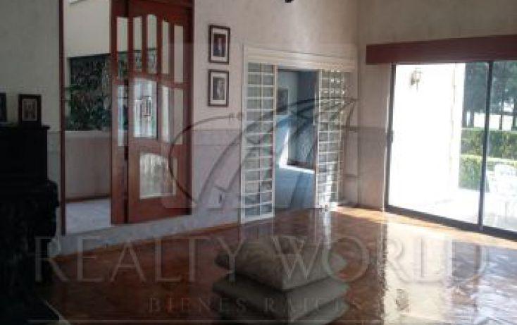 Foto de casa en renta en 179, san carlos, metepec, estado de méxico, 1770546 no 09
