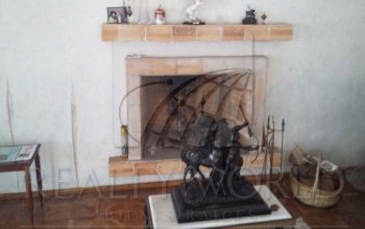Foto de casa en renta en 179, san carlos, metepec, estado de méxico, 1770546 no 10
