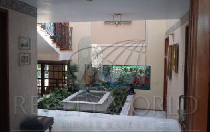 Foto de casa en venta en 179, san carlos, metepec, estado de méxico, 1770548 no 03