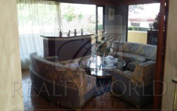 Foto de casa en venta en 179, san carlos, metepec, estado de méxico, 1770548 no 04