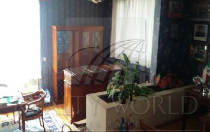Foto de casa en venta en 179, san carlos, metepec, estado de méxico, 1770548 no 05