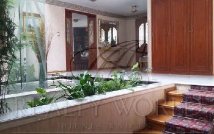 Foto de casa en venta en 179, san carlos, metepec, estado de méxico, 1770548 no 06