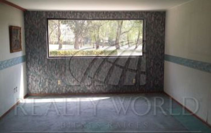 Foto de casa en venta en 179, san carlos, metepec, estado de méxico, 1770548 no 08