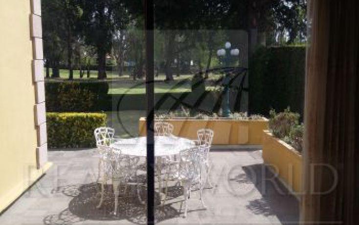 Foto de casa en venta en 179, san carlos, metepec, estado de méxico, 1770548 no 10