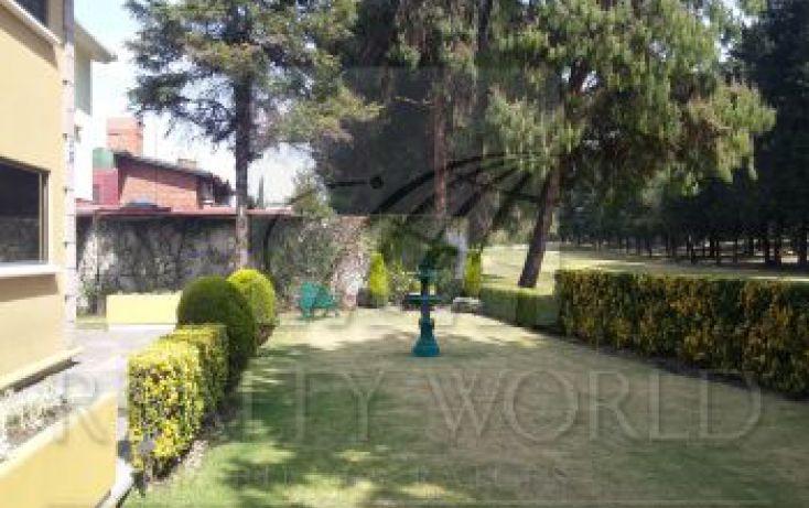 Foto de casa en venta en 179, san carlos, metepec, estado de méxico, 1770548 no 11