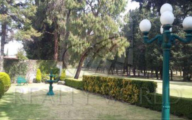 Foto de casa en venta en 179, san carlos, metepec, estado de méxico, 1770548 no 12
