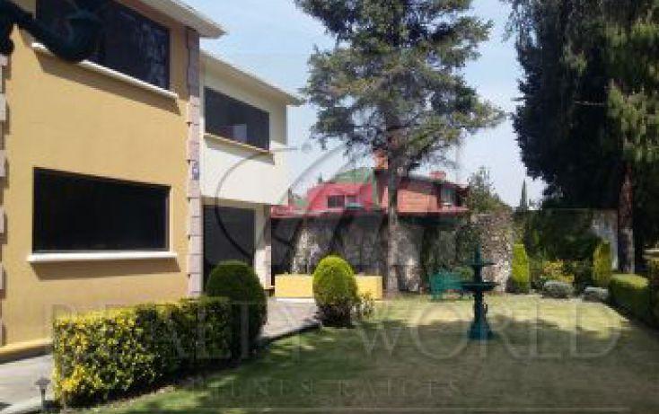 Foto de casa en venta en 179, san carlos, metepec, estado de méxico, 1770548 no 13