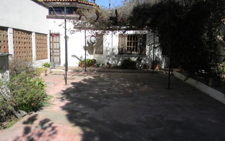 Foto de casa en venta en  1795, obrera, ensenada, baja california, 1806798 No. 15