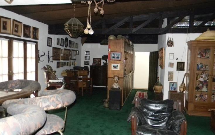Foto de casa en venta en  1795, obrera, ensenada, baja california, 1806798 No. 17