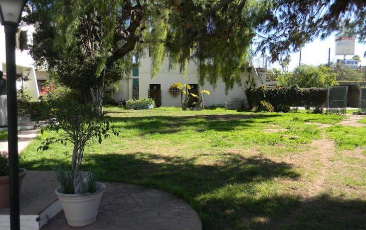 Foto de casa en venta en  1795, obrera, ensenada, baja california, 1806798 No. 19