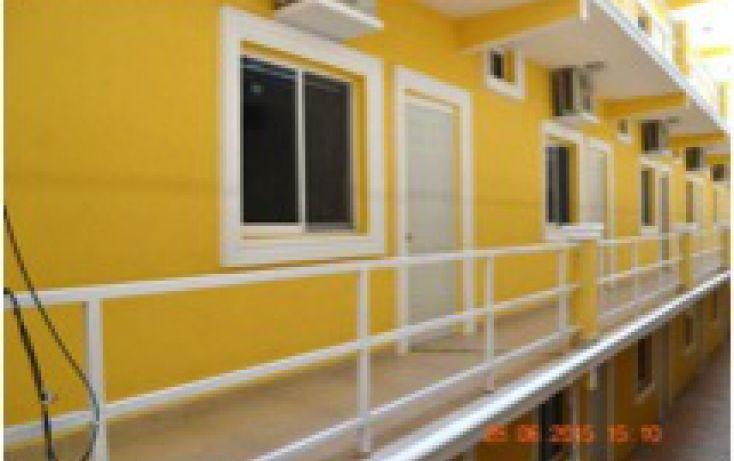 Foto de edificio en venta en 17a 106, salitral, carmen, campeche, 1721778 no 02
