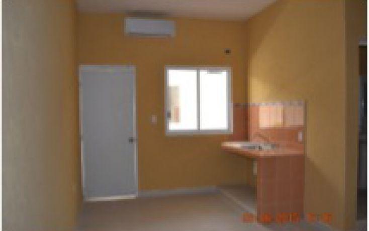 Foto de edificio en venta en 17a 106, salitral, carmen, campeche, 1721778 no 03