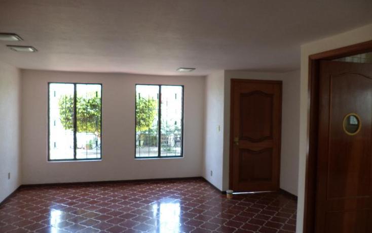 Foto de casa en venta en 17a. norte poniente 1512, el mirador, tuxtla gutiérrez, chiapas, 376920 No. 10