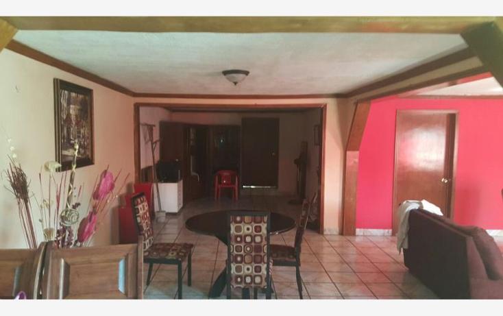 Foto de casa en venta en  18, campos, tijuana, baja california, 1687302 No. 03