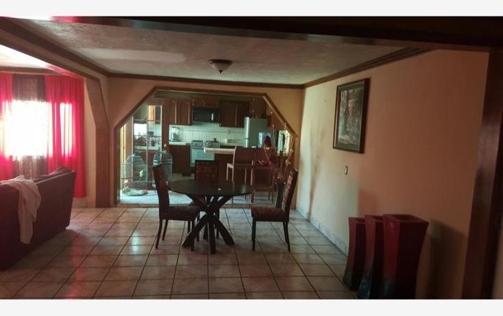 Foto de casa en venta en  18, campos, tijuana, baja california, 1687302 No. 04