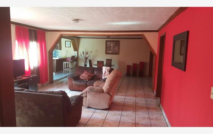 Foto de casa en venta en  18, campos, tijuana, baja california, 1687302 No. 08