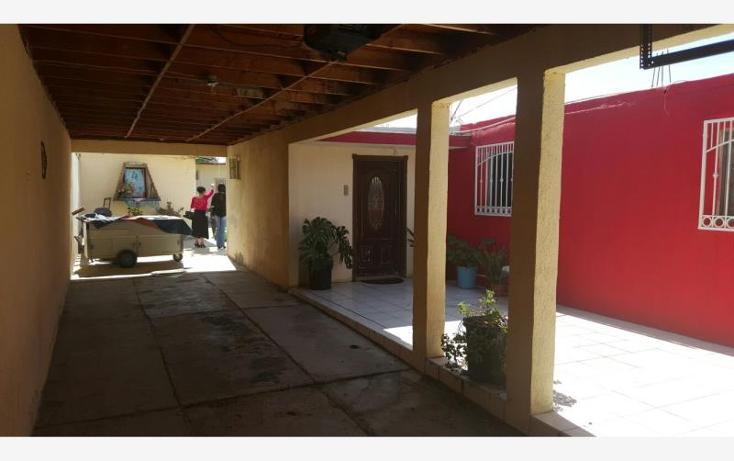 Foto de casa en venta en  18, campos, tijuana, baja california, 1687302 No. 09